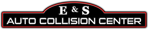 E & S Auto Collision Center - Automotive Collision Repair in South San Francisco, CA -650-624-8556